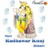Jai Jai Radha Raman Hari Bol