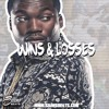 Wins And Losses Mp3