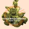 Dino Maggiorana - On The Floor (Original Mix) [Orange Recordings] - ORANGE062