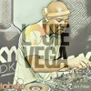 Tribute To Louie Vega