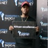 South Africa Rapper Kid Tini On The