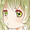 ( UTAU Release )愛して愛して愛して - マカロンちゃん