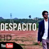 DESPACITO [Hindi Version] - AADAT, NINJA Mashup - Sanjay Beri