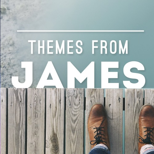 Themes from James