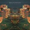 premiere | Martijn Ten Velden & Staves - Feeling of Sa Peñya (Staves Blackout Mix) Soundgarden