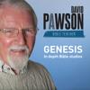 Genesis 17 V1 To 18 V15