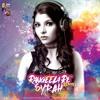 Rangeela Re (2017 Remix) - DJ Syrah