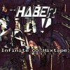 Haber - Infinite (Mixtape) [Free Download]