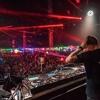 JOHN ASKEW - LIVE FROM VII STAGE - EDC Las Vegas 16.06.17