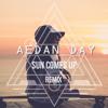 Rudimental feat. James Arthur - Sun Comes Up (Niklas Budinsky Cover)