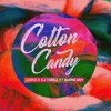 LeriQ & DJ Tunez - Cotton Candy (feat. Burna Boy)