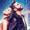 BAARISH Song - Half Girlfriend - FEMALE Version Higth..Bass;;(...DEEJAY MANISH...)