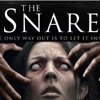 The Snare free horror movies online 2017