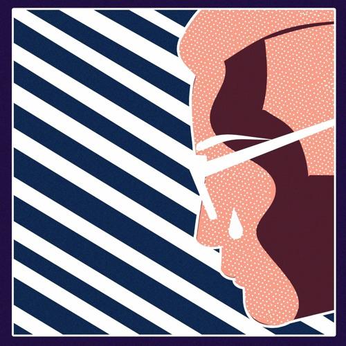 Boyfriend (Lindstrõm & Prins Thomas Remix)