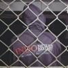 ECKO SHOW - PAKYURGIRPREN (ft. EDGAR & RUPIAH PAPER) [Official Music Video]