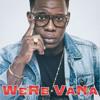 WERE VANA - Maria ft. Warped