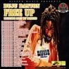DJSeeb Musiq - Buju Banton Free Up Selection