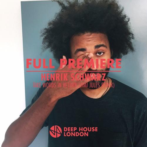 Baixar deep house london musicas gratis baixar mp3 for Deep house london