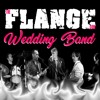 Flange: Leicestershire - Wedding - Band - Rock - Pop - Covers