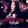 DJ Syrah - Gur Naal Ishq Mitha (Remix)