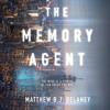 Memory Advantage by Phillip Lee Bonnell