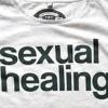 Jchosen - Sexual Healing
