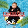 I'm The One - DJ Khaled (feat. justin bieber quavo chance the rapper & lil wayne)