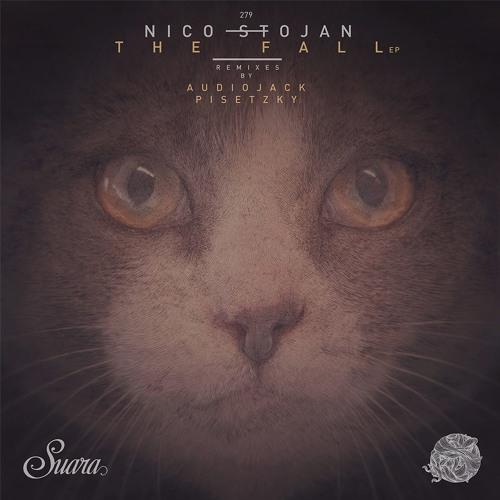 [Suara 279] Nico Stojan - The Fall EP