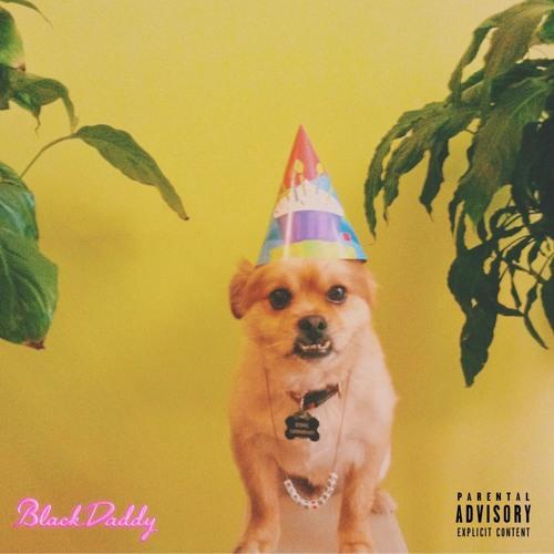 BlackDaddy's Birthday Suite