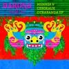 Menasa & Cesqeaux - Tur Hende Hisa Man [FREE DOWNLOAD]