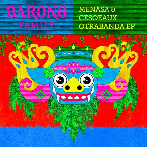 menasa amp cesqeaux tur hende hisa man free download by barong family on soundcloud hear the world s sounds menasa amp cesqeaux tur hende hisa