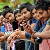 Lies the Devil tells Youth of Today - Duke Jeyaraj (English - Telugu)
