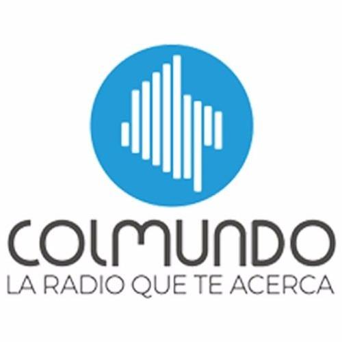 Emisión De La Estación Del Expreso Del Lunes 17 De Julio