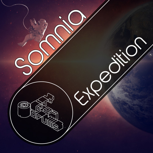 COD037 Somnia - Expedition