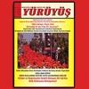 Yuruyus 23- 16 Temmuz 2017 - Devrimciligin Kösetaslari