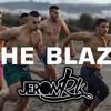 The Blaze - Territory (JRKedit)