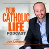 Fr. Donald Calloway on his book regarding the history, theology, and devotion of the Holy Rosary