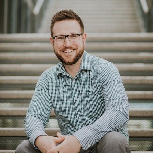 Joel Stepanek: True North - A Roadmap for Discernment (Talk 3) - October 22, 2016