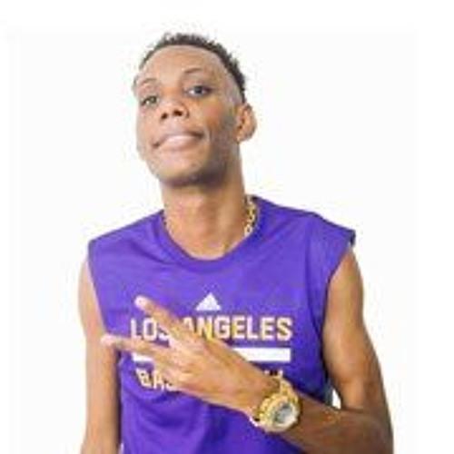 MC GW - Atura Ou Surta 2 DJ Douglinhas MPC