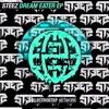 STEEZ - Nitro [Electrostep Network EXCLUSIVE]