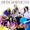 FIFTH HARMONY - DOWN  FT GUCCI MANI X ROHAN K 2K17  BOOTY BASS PREVIEW CLICK ON BUY 4 FULL
