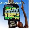 Rudimental - Sun Comes Up (Low_Key Mello Remix)