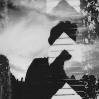 Gongkreeper - Solitary Soul