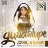 Guadalupe - Jowell Y Randy Ft El Joakko Dj