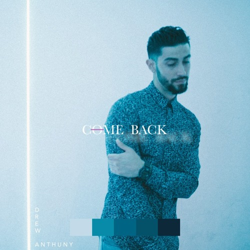 Come Back (prod. by iamppierre)