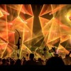 Pretty Lights Live @ Camp Bisco 2017 (7-15-17) (Audio By 2 Tuggs) mp3