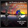 Lee Reynolds, Memo Rex - Everybody Knows (Original Mix)