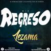 MIX REGRESO DJ LEZAMA