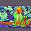 Jay Z Story Of O.J (freestyle)-  DuG (prod. Jordan Davidson)
