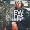 Dua Lipa - New Rules (Sam Ourt Remix)[Free Download - Buy link]